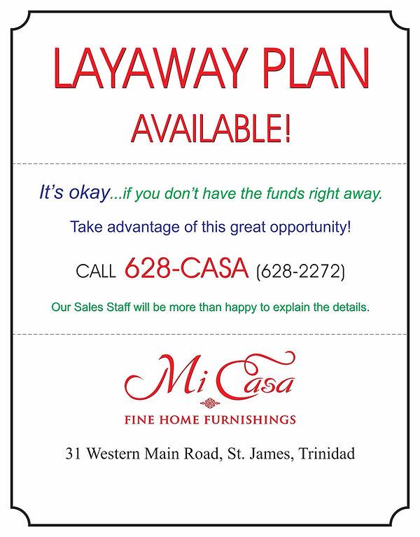 Mi Casa - Layaway Plan.jpg