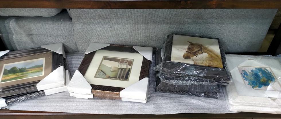 Mi Casa - Gifts - 05.jpg