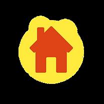 Logo Kugelrunde neu Home02.png