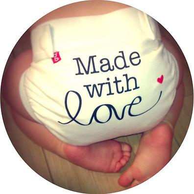 made with love.jpg