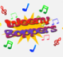 weeney boppers logo.png