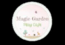 MG LOGO CIRCLE.png