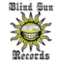 Blind Sun Mewest1.jpg