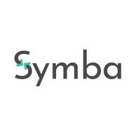 Symba