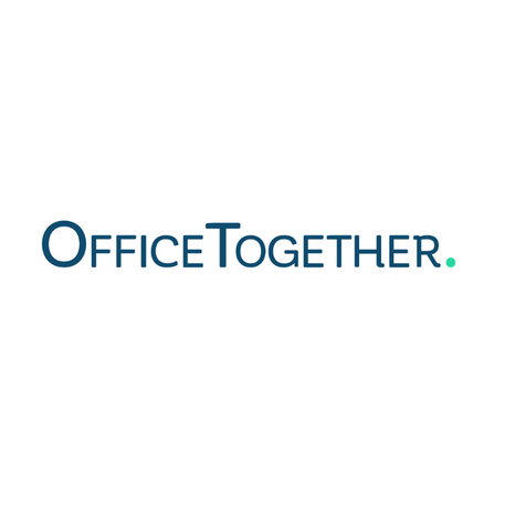Office Together