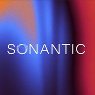Sonantic