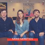 sanogenetics.png