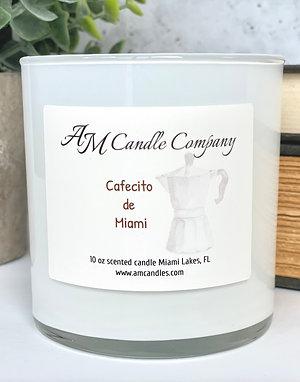 Cafecito de Miami