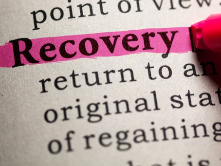 The Benefits of Staying in a Recovery House Post Surgery