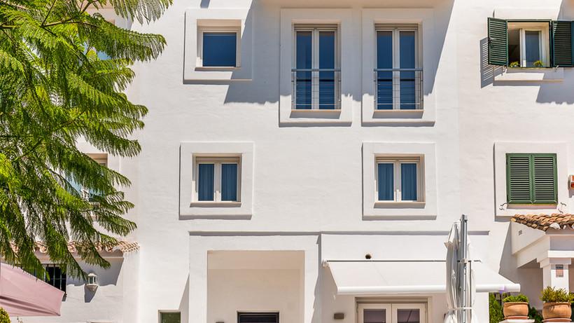 Las Terrazas de La Quinta Townhouse WEB-