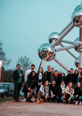 Bruxelles (59).jpg