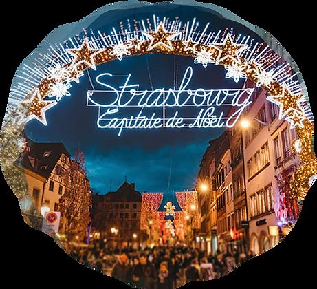 Strasbourg marché de Noël voyages etudiant 01.png