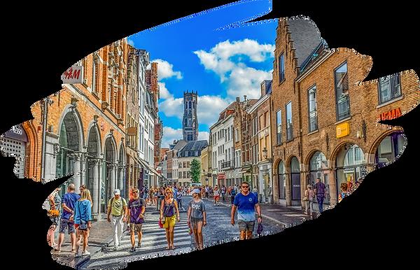 erasmus voyage trip etudiant groupe belgique 11.png