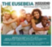 Eusebeia-Electronic Flyer.jpg