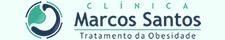 CLINICA MARCOS SANTOS.png