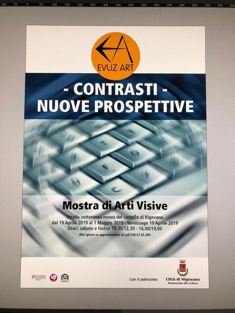 bozza CONTRASTI-NUOVE PROSPETTIVE
