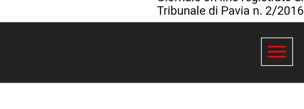 L'iride news