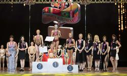 Pole Passion World Pole Dance Championships China 2018 (21)
