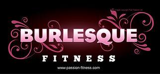 Burlesque Fitness logo.jpg