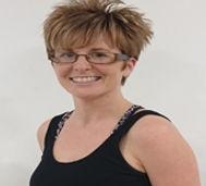 Amy-White-Pole-Dance-Fitness-Bognor-Regi