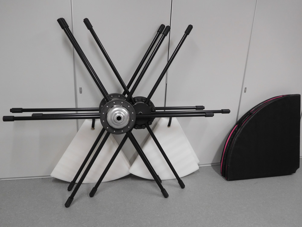 pole-dance-pole-storage-by-RPOLE