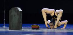 Pole Passion World Pole Dance Championships China 2018 (12)