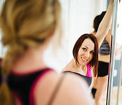 Pole_Passion_Fitness-Add-on.jpg