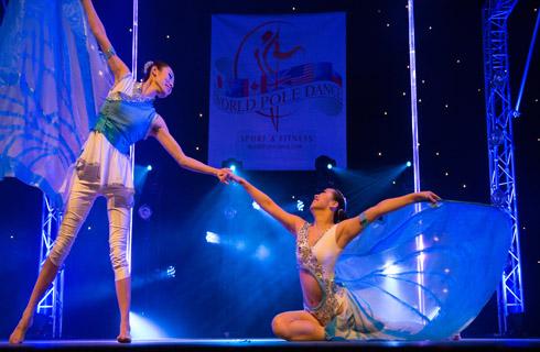 World_Pole_Dance-London-Doubles