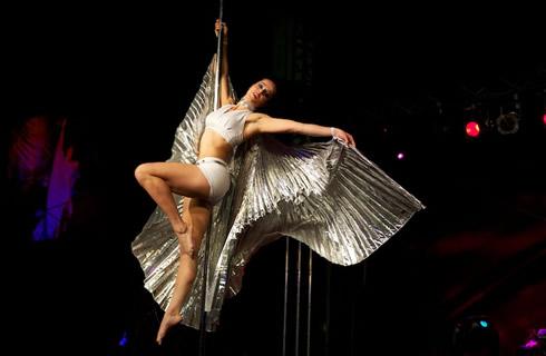 Budapest-2011-World-Pole-Dance-Fitness-Championships