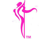 Pole-Passion-logo-Pole-Fitness-Classes.j