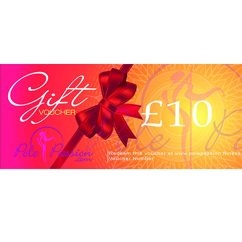 Gift Vouchers available from