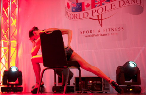 World_Pole_Dance-Zurich