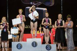 Pole Passion World Pole Dance Championships China 2018 (25)