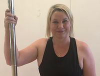 Anna-Louise-Sales-Pole-Passion-Crawley.j