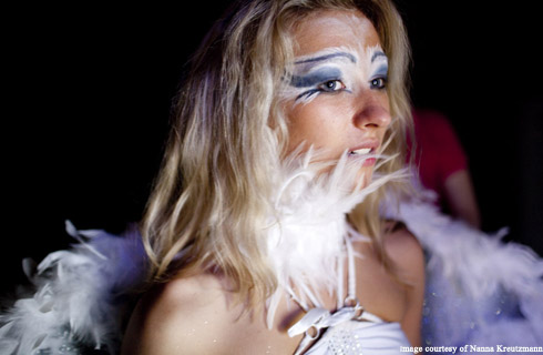Nanna_Kreutzmann-world_pole_dance-2010