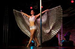 World_Pole_Dance-Budapest-2011