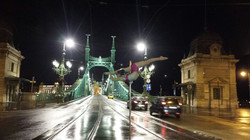 RPole-Portable-Pole-Dance-Pole-Budapest