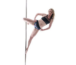 Advanced Pole Course - Online - Em.jpg