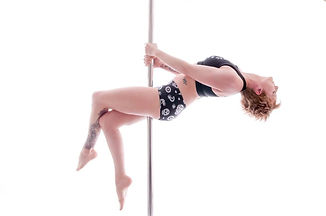 Pole-fitness-instructor-amy1.jpg.jpg