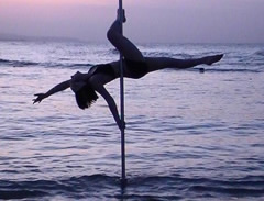 rpole-pole-dance-pole-beach-240x200