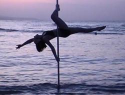 rpole-pole-dance-pole-beach-240x200
