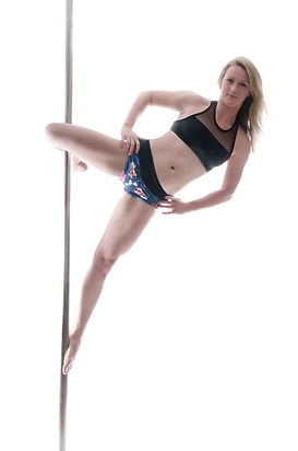 Em pole instructor.jpg
