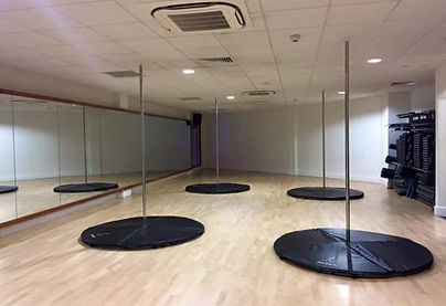 Chichester-pole-fitness-nuffield