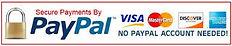 PayPal Checkout 2.jpg