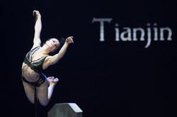 Pole Passion World Pole Dance Championships China 2018 (15)