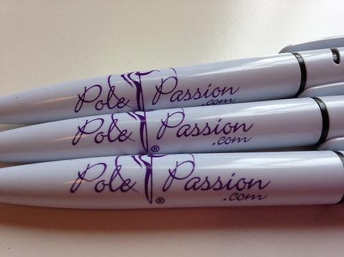 POLE PASSION PEN (3PK)