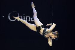 Pole Passion World Pole Dance Championships China 2018 (11)