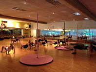 weekly-pole-classes