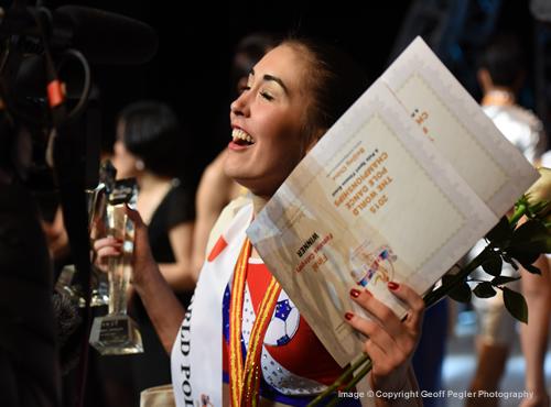 WINNER_2015_world-pole-dance-championships-china-Galina_Musina–RUSSIA