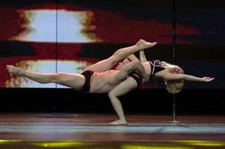 Pole Passion World Pole Dance Championships China 2018 (3)